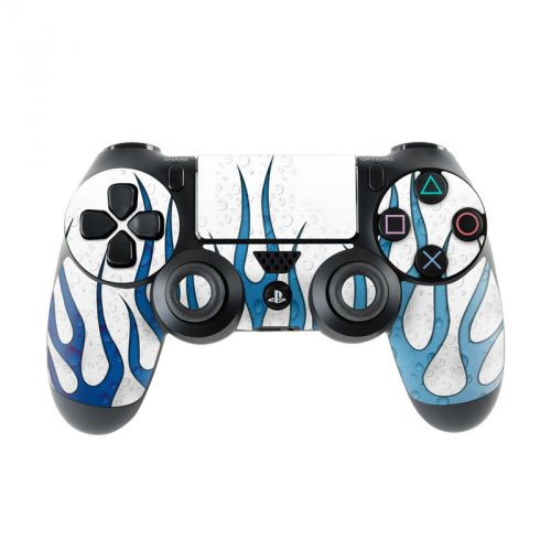 Chill PlayStation 4 Controller Skin