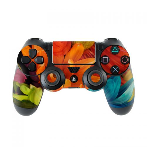Colours PlayStation 4 Controller Skin