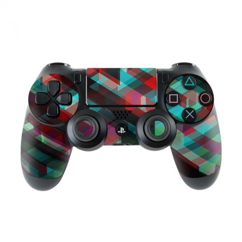 Conjure PlayStation 4 Controller Skin