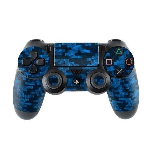 Crossover PlayStation 4 Controller Skin