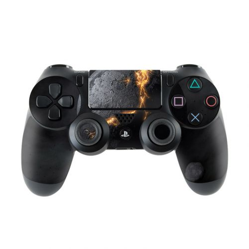 Crucible PlayStation 4 Controller Skin