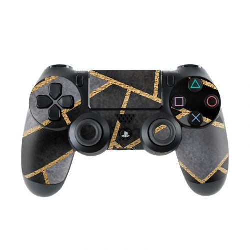 Deco PlayStation 4 Controller Skin