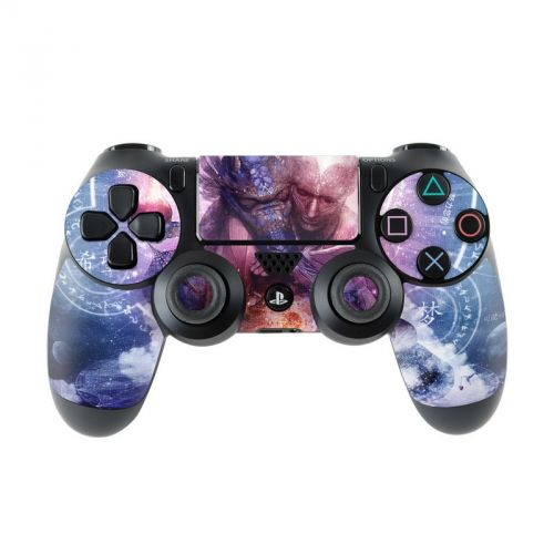 Dream Soulmates PlayStation 4 Controller Skin