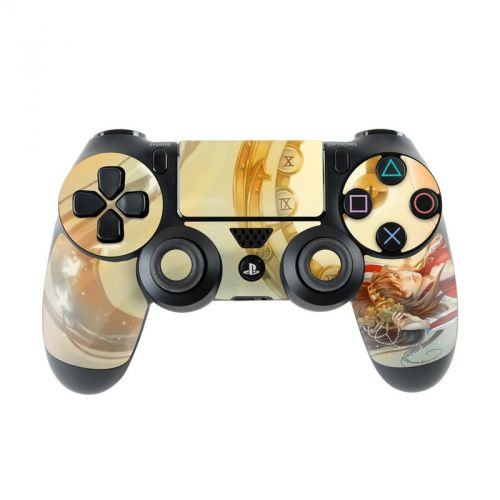 Dreamtime PlayStation 4 Controller Skin
