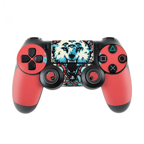 Ever Present PlayStation 4 Controller Skin