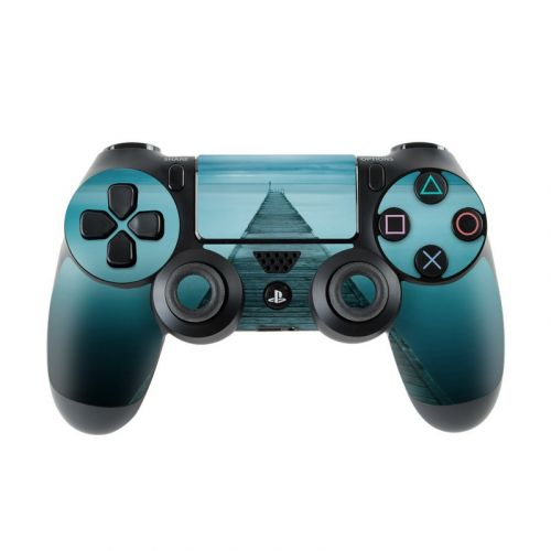 Evening Stillness PlayStation 4 Controller Skin