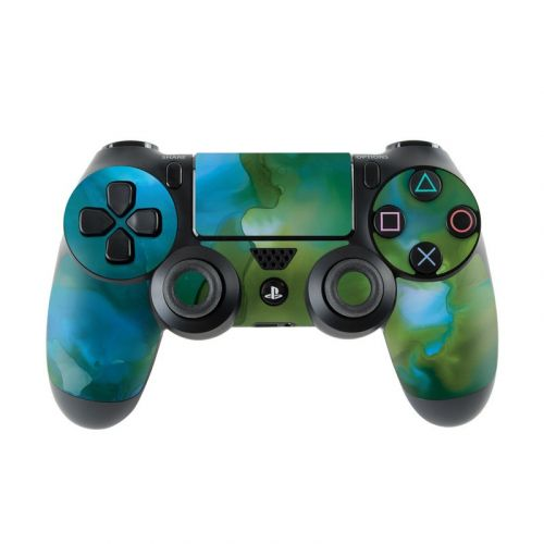 Fluidity PlayStation 4 Controller Skin