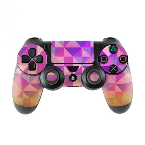 Fragments PlayStation 4 Controller Skin