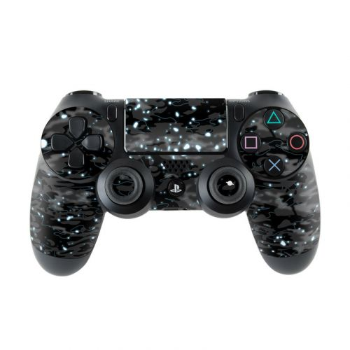 Gimme Space PlayStation 4 Controller Skin