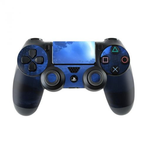 Harbinger PlayStation 4 Controller Skin
