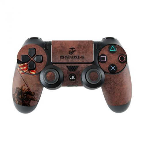Honor PlayStation 4 Controller Skin