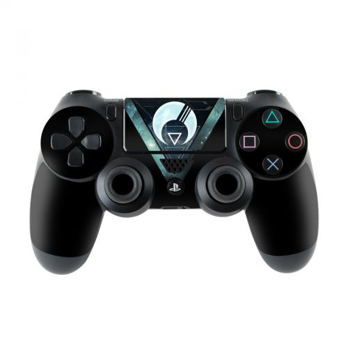 Hyperion PlayStation 4 Controller Skin