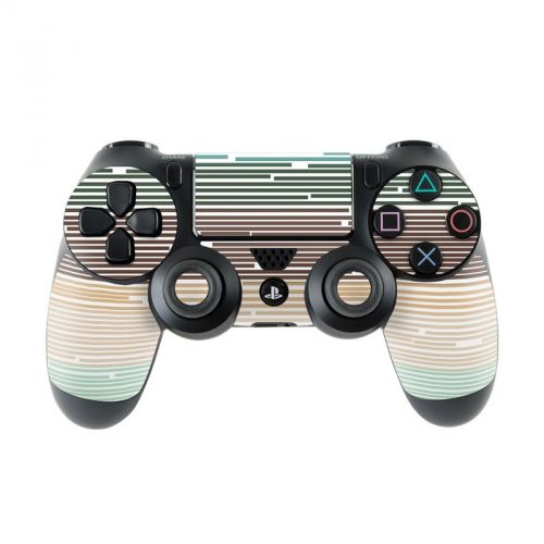Jetty PlayStation 4 Controller Skin