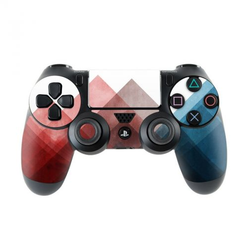 Journeying Inward PlayStation 4 Controller Skin