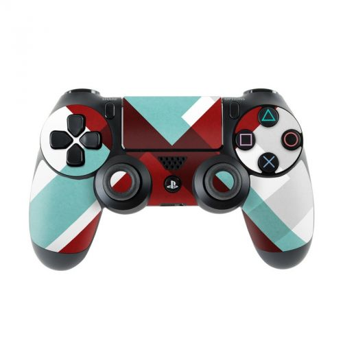 Kreo PlayStation 4 Controller Skin