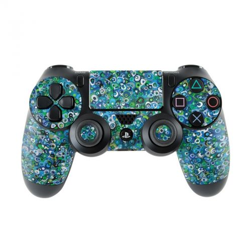 Last Dance PlayStation 4 Controller Skin