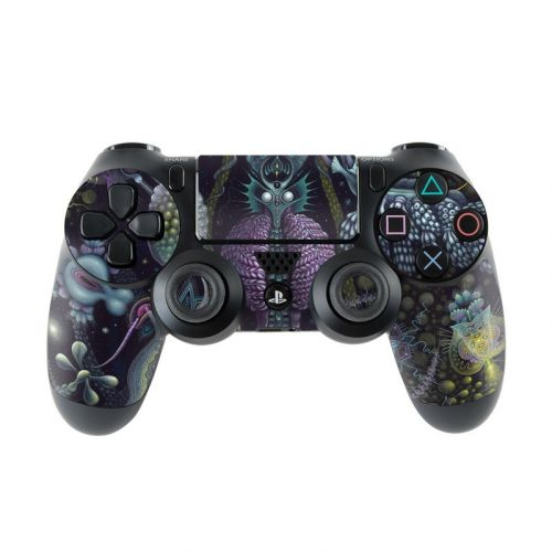 Microverse PlayStation 4 Controller Skin