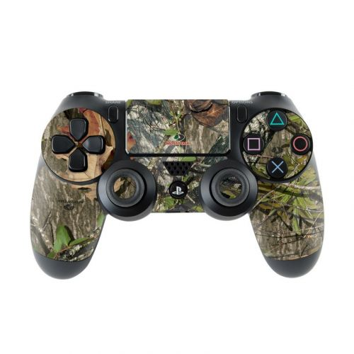 Obsession PlayStation 4 Controller Skin