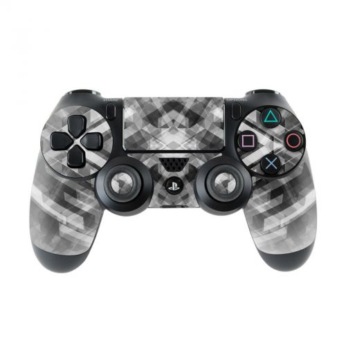 Orion PlayStation 4 Controller Skin