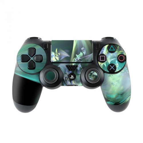 Pixies PlayStation 4 Controller Skin
