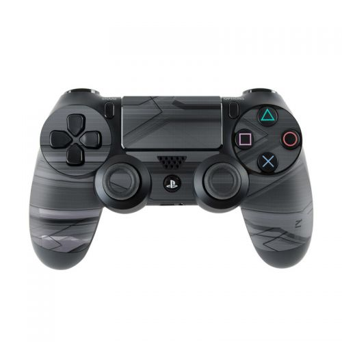 Plated PlayStation 4 Controller Skin