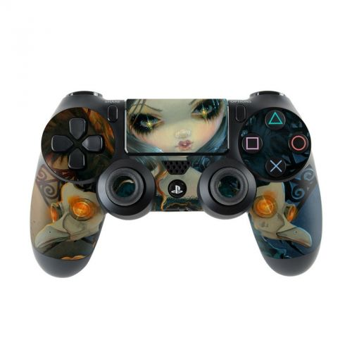 Pestilence PlayStation 4 Controller Skin