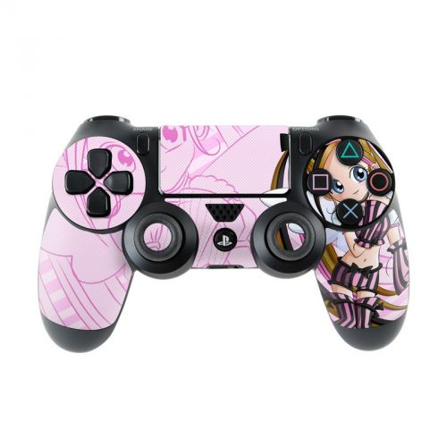 Sweet Candy PlayStation 4 Controller Skin