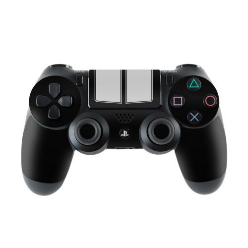 SuperSport PlayStation 4 Controller Skin