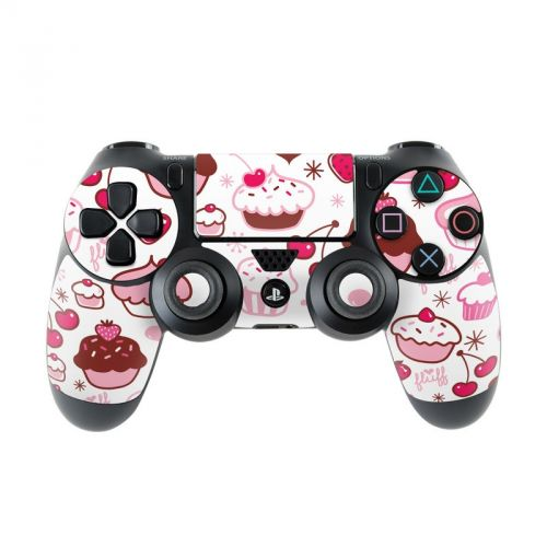 Sweet Shoppe PlayStation 4 Controller Skin