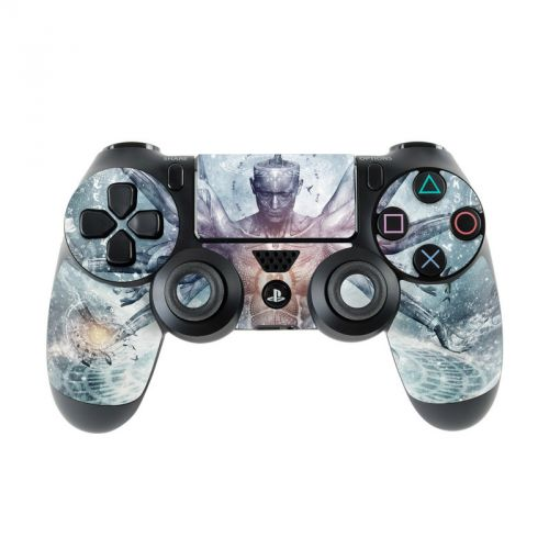 The Dreamer PlayStation 4 Controller Skin