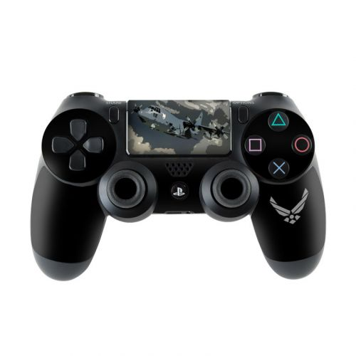 AC-130 PlayStation 4 Controller Skin