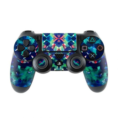Water Dream PlayStation 4 Controller Skin