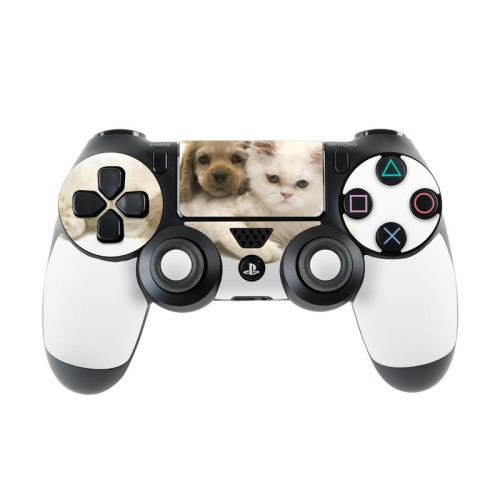 Young Love PlayStation 4 Controller Skin