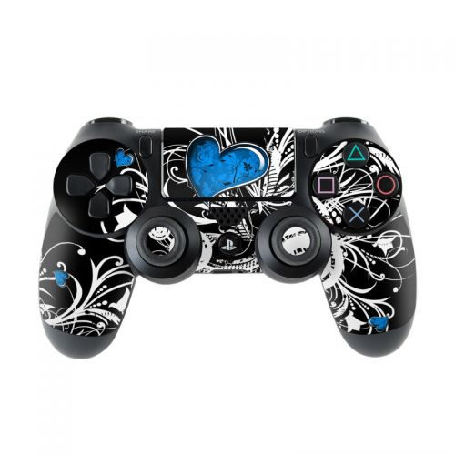 Your Heart PlayStation 4 Controller Skin
