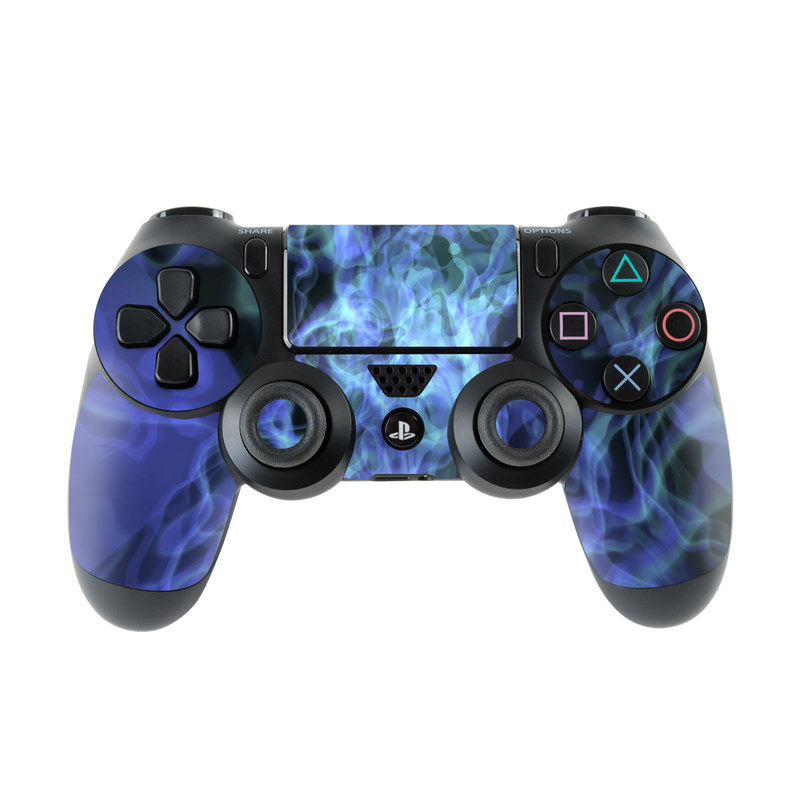 Absolute Power PlayStation 4 Controller Skin