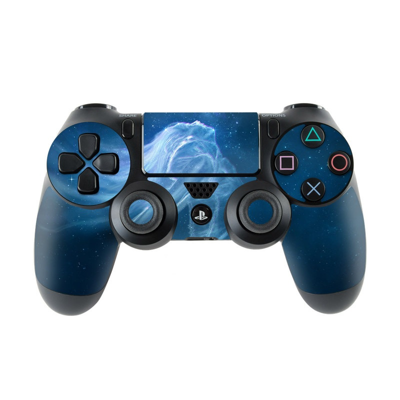 Ascension PlayStation 4 Controller Skin
