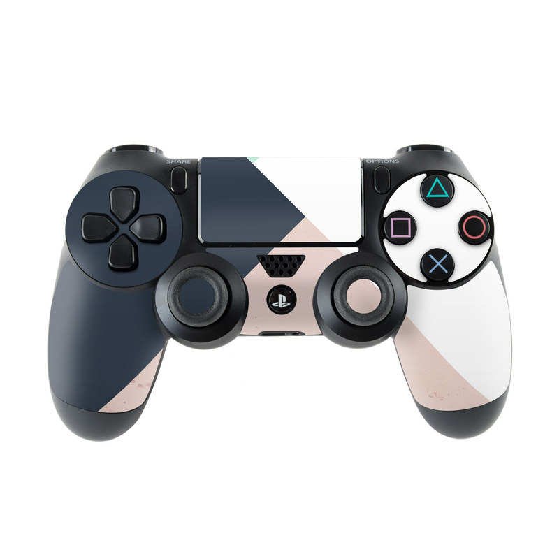Currents PlayStation 4 Controller Skin