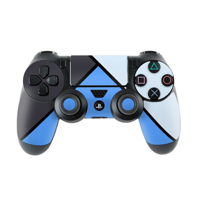 Deep PlayStation 4 Controller Skin