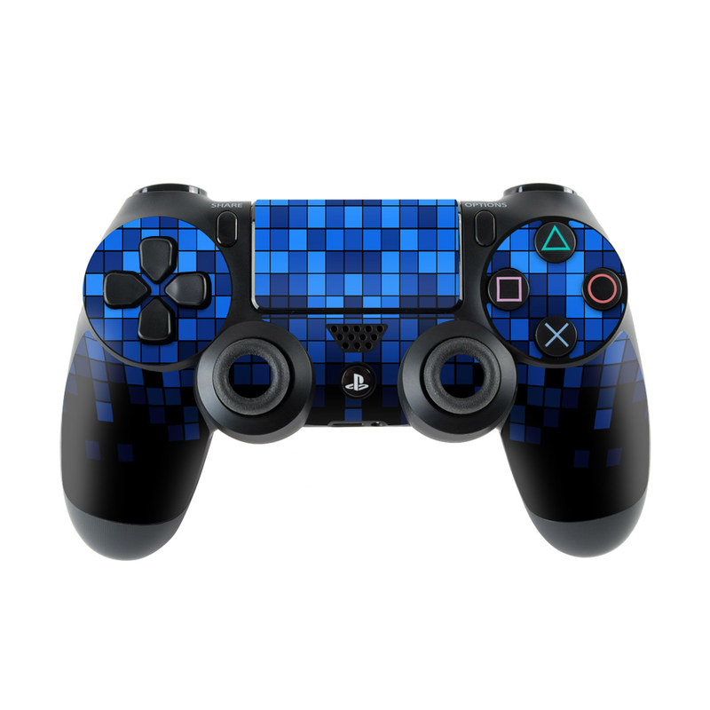 Dissolve PlayStation 4 Controller Skin