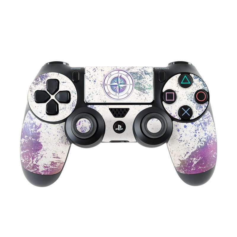 Find A Way PlayStation 4 Controller Skin