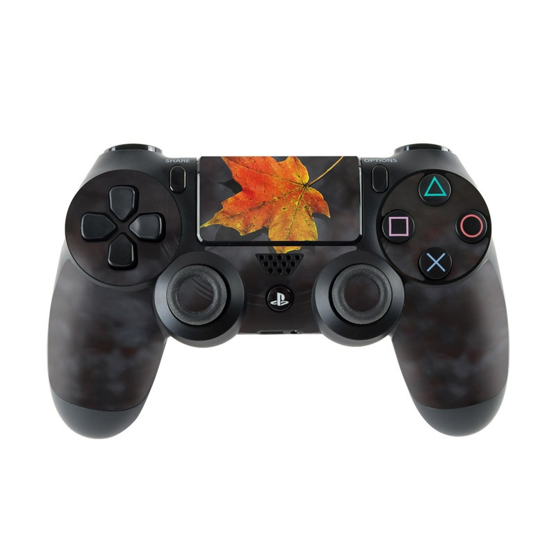 Haiku PlayStation 4 Controller Skin