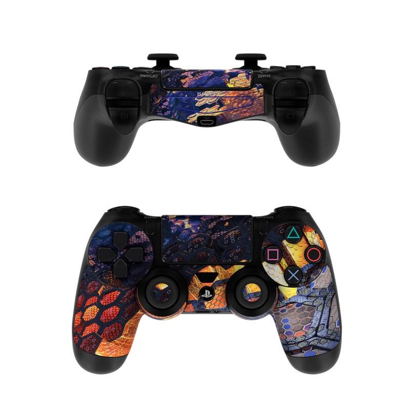 Hivemind PlayStation 4 Controller Skin