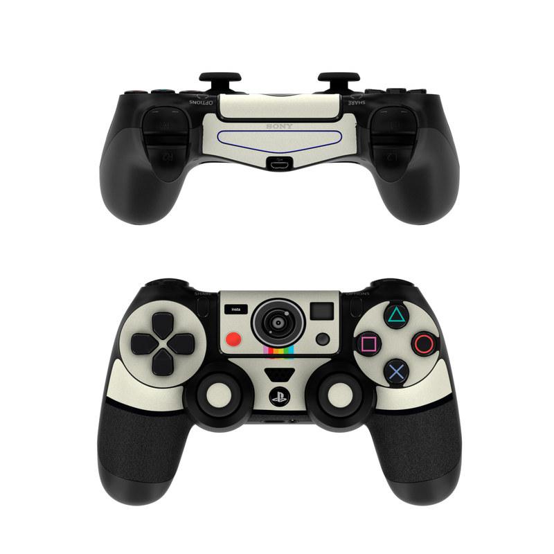 Insta PlayStation 4 Controller Skin