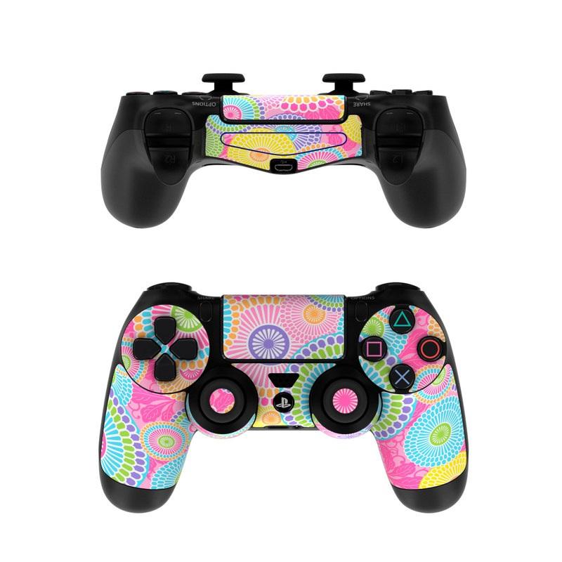 Kyoto Springtime PlayStation 4 Controller Skin