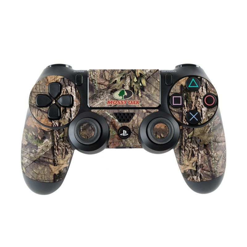 Break-Up Country PlayStation 4 Controller Skin