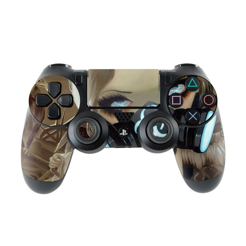 Scavengers PlayStation 4 Controller Skin
