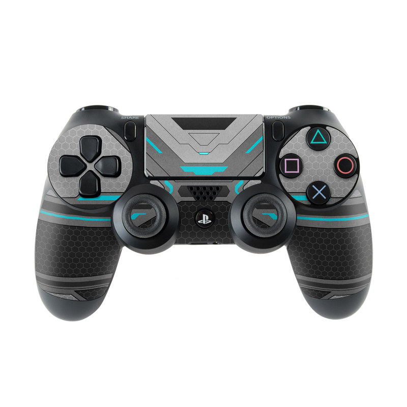 Spec PlayStation 4 Controller Skin