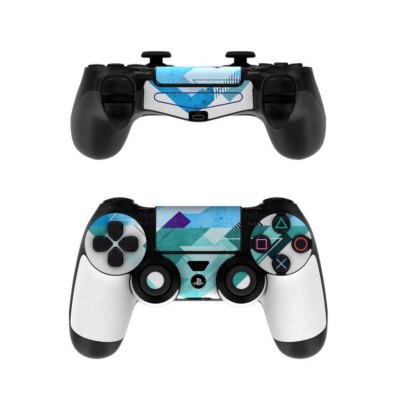 Umbriel PlayStation 4 Controller Skin
