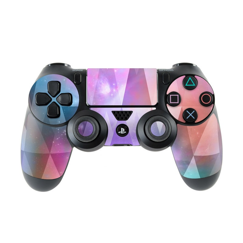 Untold PlayStation 4 Controller Skin