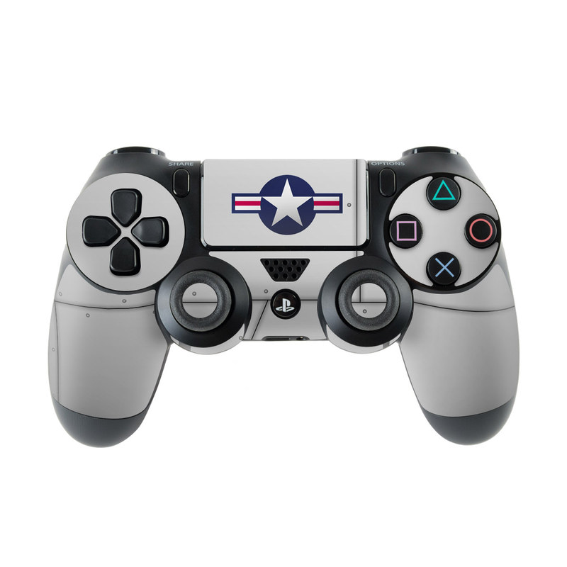 Wing PlayStation 4 Controller Skin